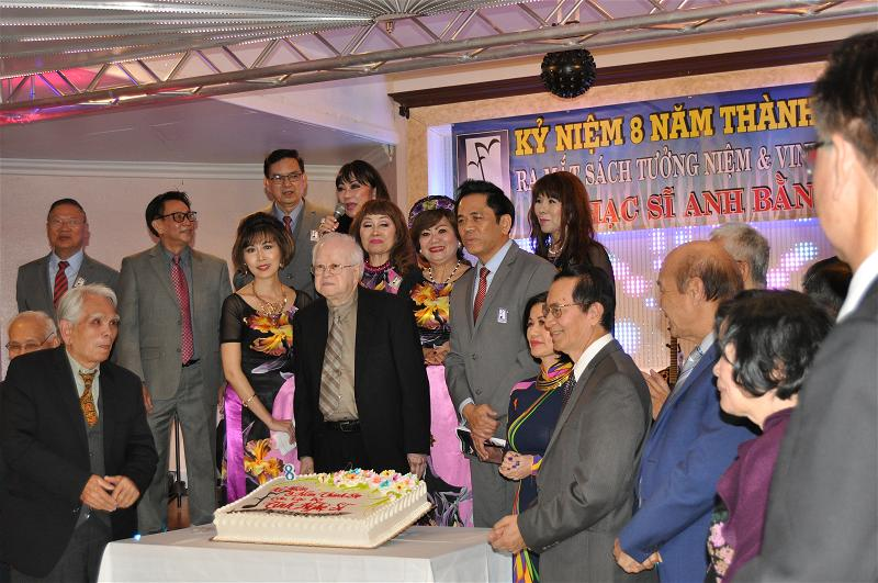 CAU LAC BO TINH NGHE SI DSC_0417