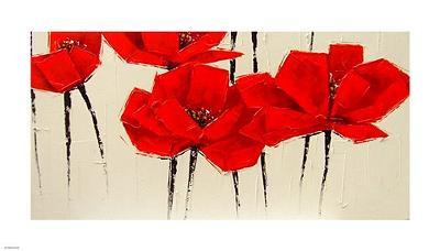 the-red-poppy