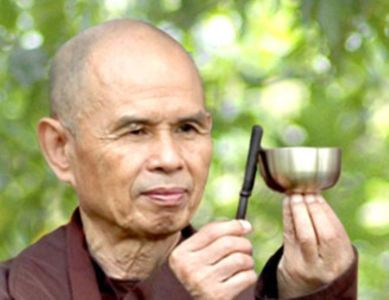 thich-nhat-hanh-328-large-content