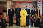ve-nguon-dsc-0864
