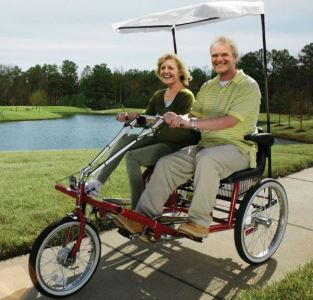 tricycle_dual-seat-adult-tricycle_-large-content