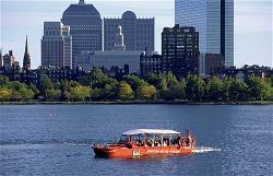 boston-duck-tour