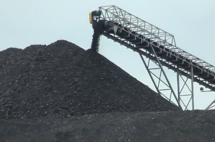a-coal-mining-big-truck-than
