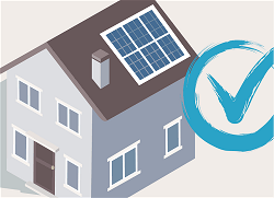 home-energy-assessment