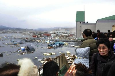 tsunami_afp_japan_earthquake_tsunami-large-content