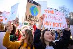 afp-protest-british-for-climate-change