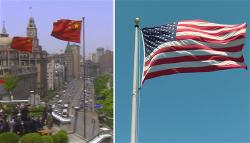 flag-china-usa