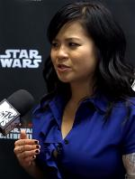 kelly-marie-tran-movie-star-wars