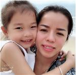 thuy-vuong-and-tin-nguyen-missing