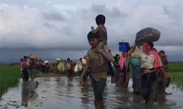 3-Rohingya-refugees-2017_Phan-Tan-Hai