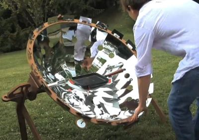 solar_oven_cookup200-large-content