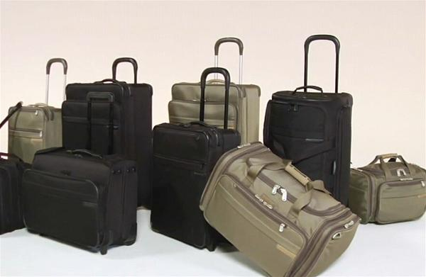 a-samsonite-luggage-for-travel