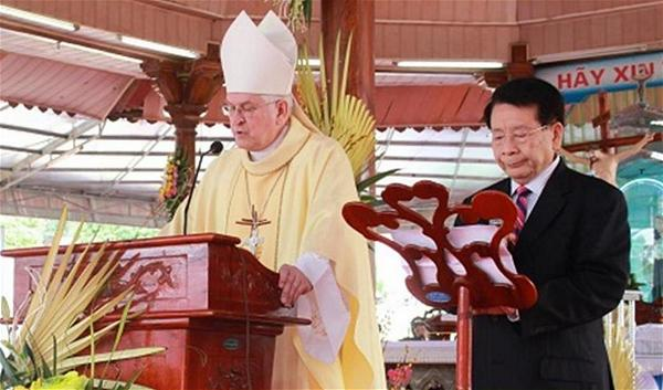 nguyen trung hieu essay Minh-tung tran 1, quoc-bao bui 1, , bastian sentosa 2 , nhat-tien nguyen 1 ,  trung-hieu duong 1 and olivier plé 2 1 faculty of civil.