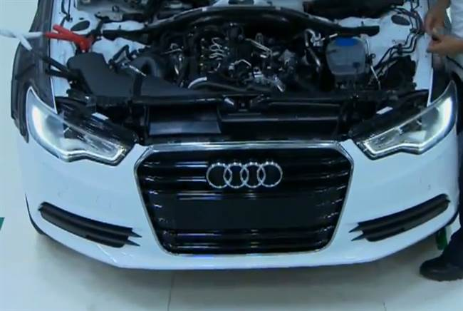 resized-a-production-factory-audi-car