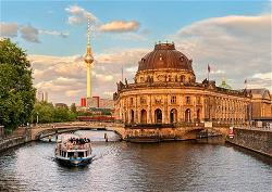 germany-berlin-museum-island