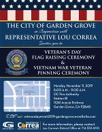 garden-grove-veterans-day-ceremony-flyer