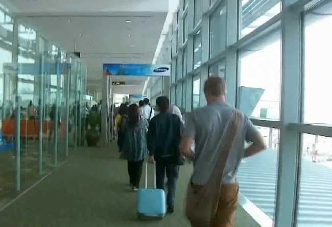 a_yangon_airport_walking