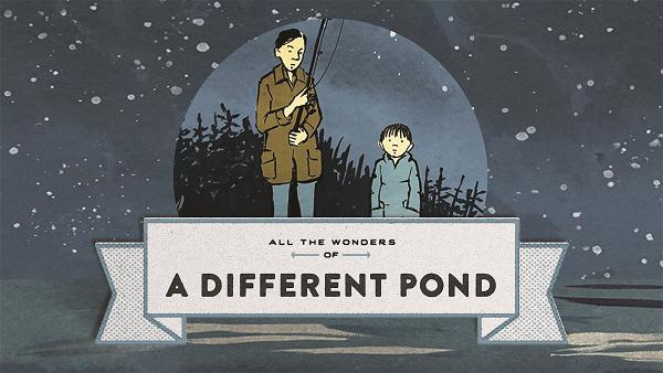 A-Different-Pond-1