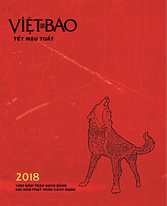 FRONT Cover Xuan 2018 VBDL for Mucluc
