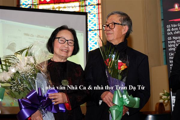 Phan Ni Tan_NhaCa, TDT copy