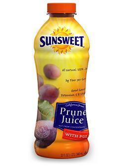 prune-juice-272