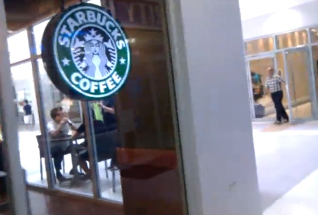 b_starbucks_coffee