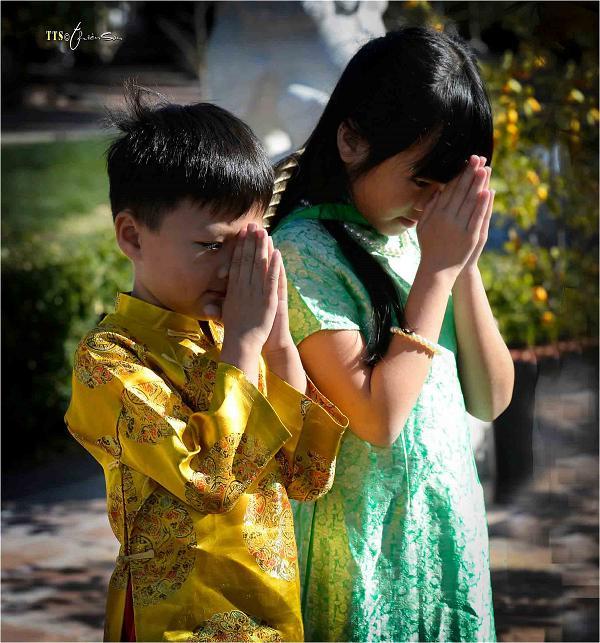 Pic 13 Kh_n l_y t_ tiên _nh c_a nag Thiên S_n