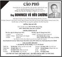cp-vu-huu-chuong-12p
