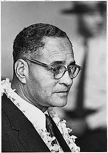 220px-Ralph_Bunche_-_1963_March_on_Washington