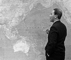 nguyen-van-thieu-with-map-cropped-