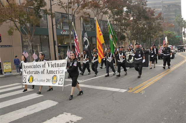 san-jose-veterans-day-2013-11-11-resized
