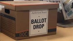 drop-off-ballot-box