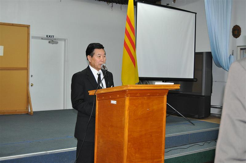 VAN DONG CUU NGUOI TY NAN DSC_0337