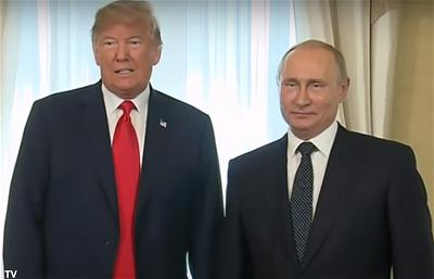 z-putin-and-trump-2018-helsinki