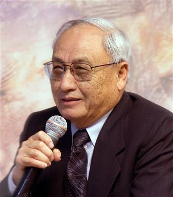 Pham Cao  Duong