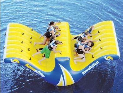 water_rocking_water-totter-1_ruajq_54-large-content