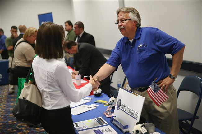 _afp_job_fair_for_veterans_resized