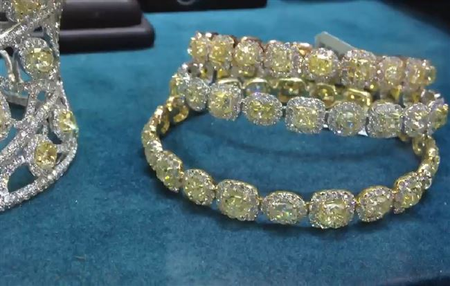 bb-diamond-jewelry-a-resized