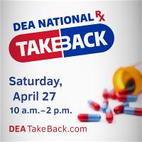 dea-takeback2019-instagram-post-final