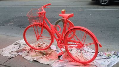 bike_art_neonbike-large-content