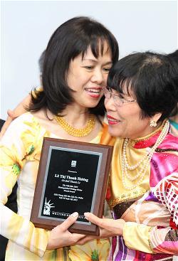 orchid-phuong-hoa-vietfoto