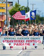 festival-annual-strawberry-festival-parade