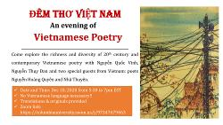 vietnamese-poetry-night-1