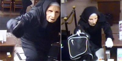 robbing_nuns_bank-robbers_2-large-content