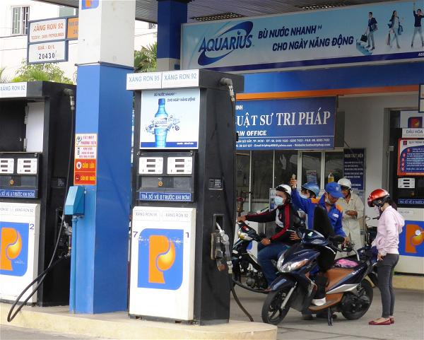 a-tram-xang-dau-gas_oil station