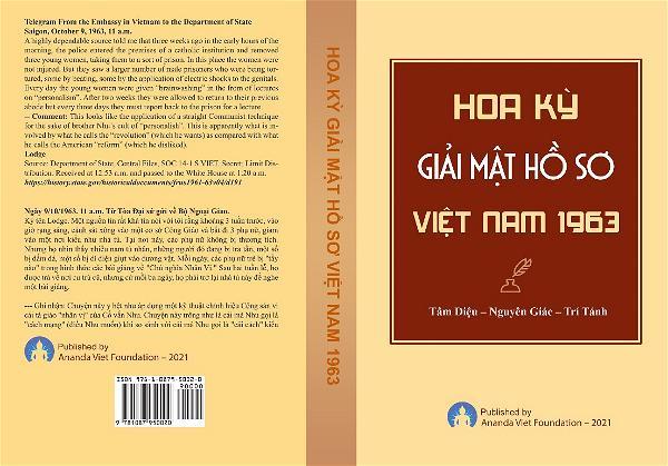 https://vietbao.com/images/file/FHwDiEjy2AgBALk8/w600/hoa-ky-giai-mat-ho-so-viet-nam-1963-bia-1.jpg