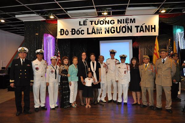 TUONG NIEM LAM NGUON TANH DSC_0486