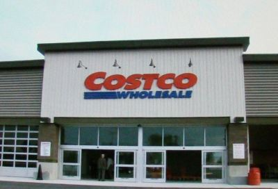 avb_costco_wholesale-large-content