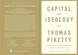 capital-and-ideology