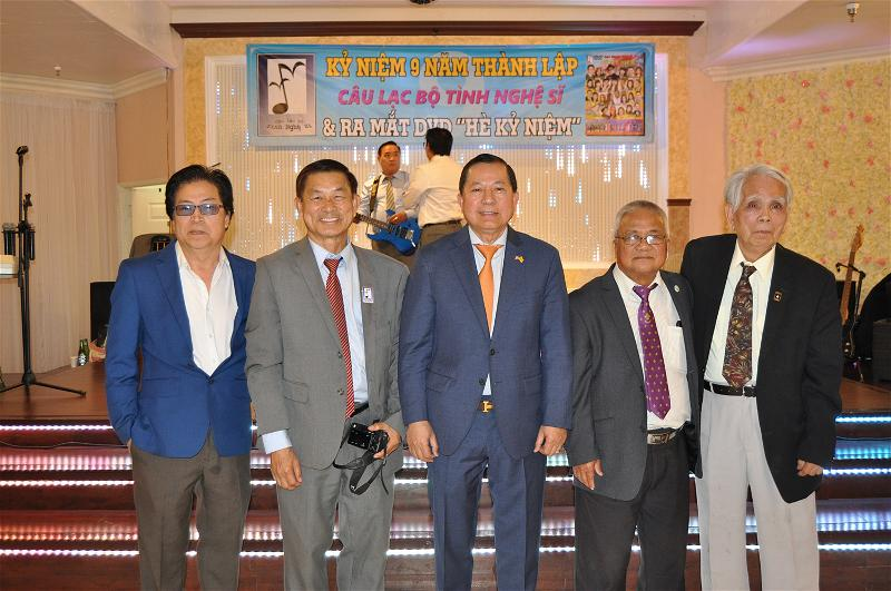 CAU LAC BO TINH NGHE SI DSC_0556
